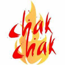 ChakChak Music & Art Store