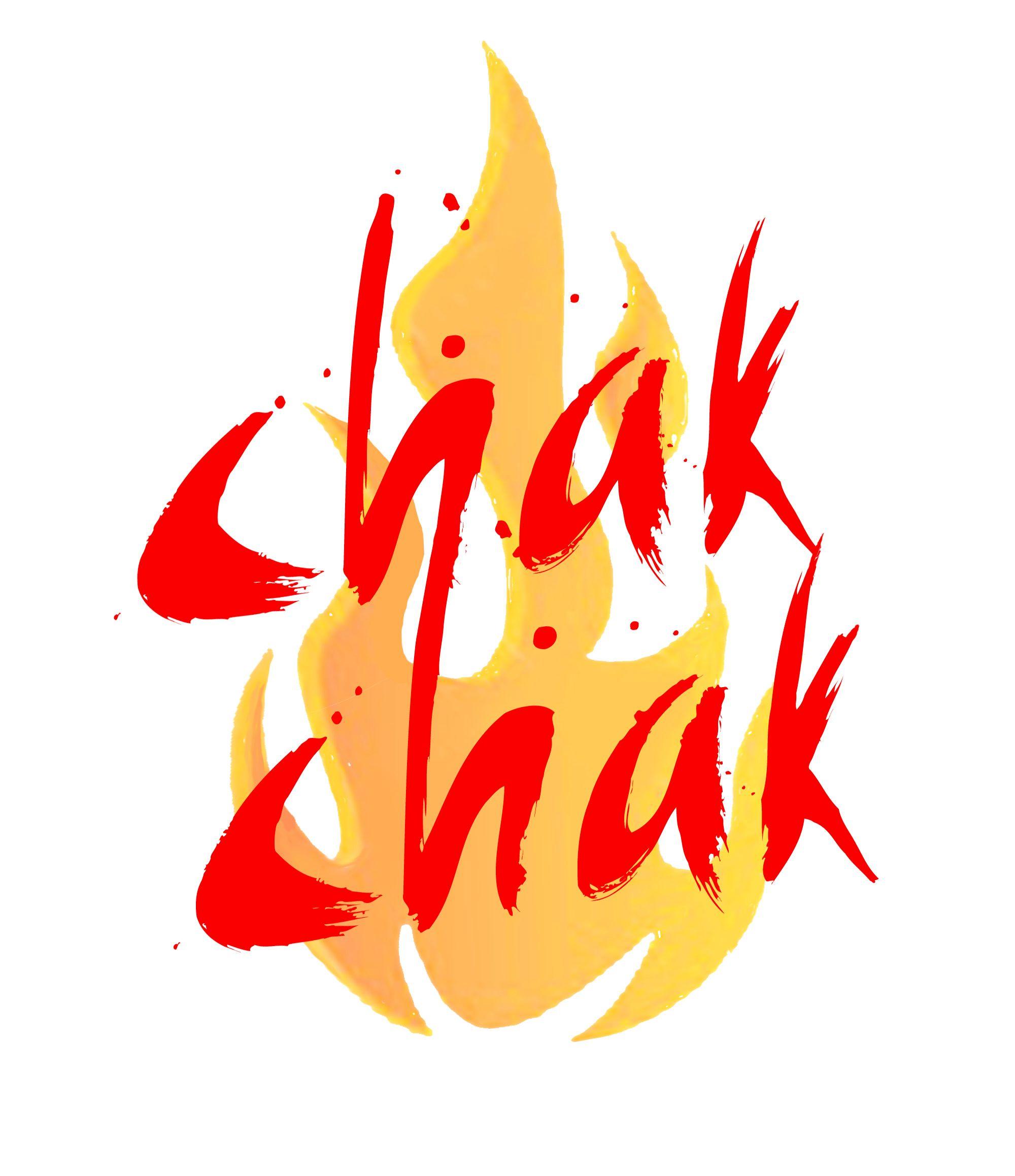 chakchak.de