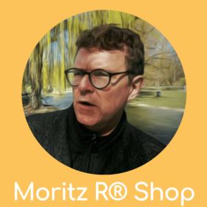 Moritz R® Shop