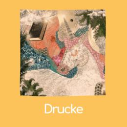 Varied Prints/ Drucke
